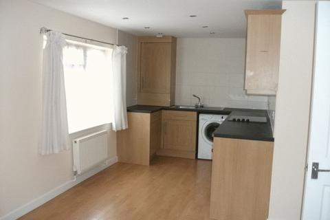 2 bedroom apartment to rent - TWO BEDROOM APARTMENT