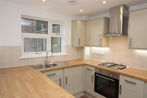 2 bedroom apartment to rent - Brewers Court