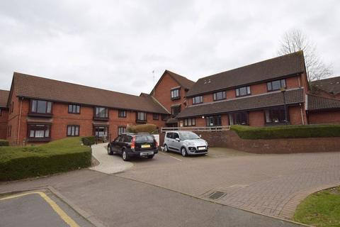 1 bedroom retirement property for sale - Beaconsfield Road, Aylesbury
