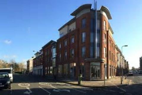 2 bedroom flat to rent - St Georges Parade, Wolverhampton