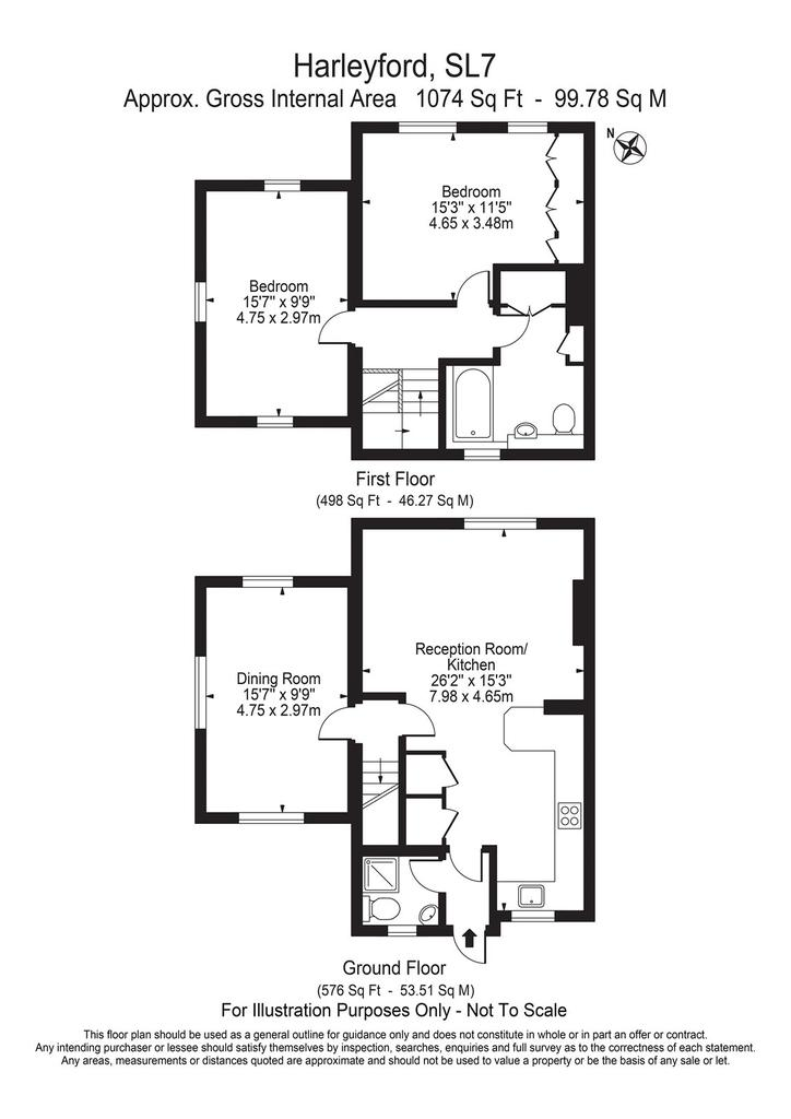 Floorplan: Picture No. 34
