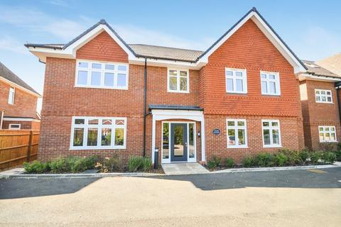2 bedroom apartment for sale - Show Home open Fridays & Saturdays - Ground floor apartment. ALL WELCOME