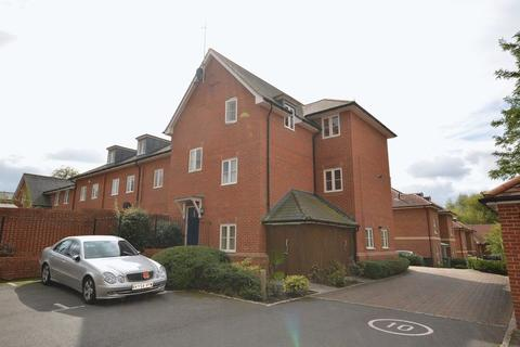 2 bedroom apartment for sale - Thame