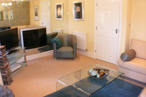 4 bedroom townhouse to rent - City Road, Edgbaston