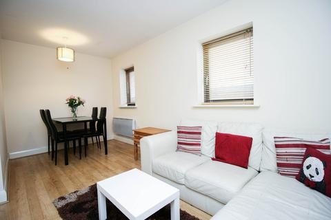 2 bedroom apartment to rent - Rickman Drive, Birmingham