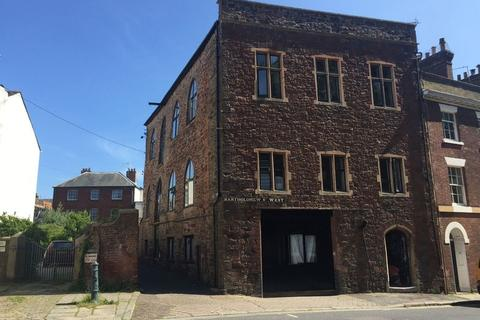 1 bedroom apartment to rent - Bartholomew Street West, Exeter