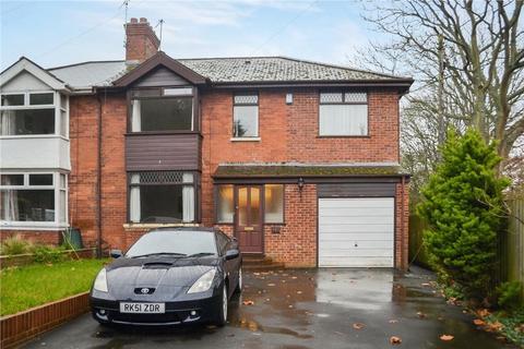 4 bedroom semi-detached house for sale - Hamlin Lane, Exeter