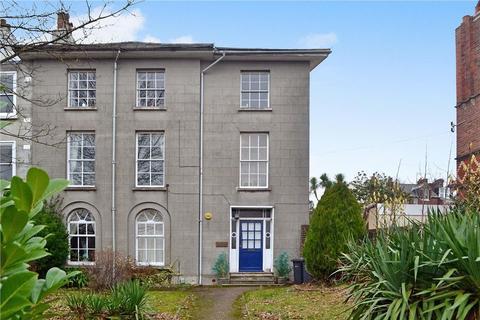 1 bedroom apartment for sale - Blackboy Road, Exeter