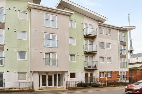 1 bedroom apartment for sale - Red Lion Lane, Exeter