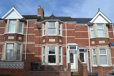 2 bedroom terraced house for sale - Landhayes Road, Exeter