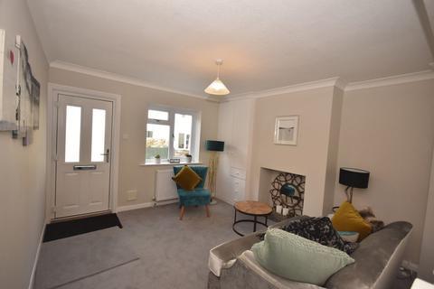 2 bedroom end of terrace house for sale - Edward Street, Tunbridge Wells