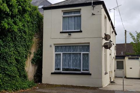 1 bedroom apartment to rent - Mitchell Court, Truro