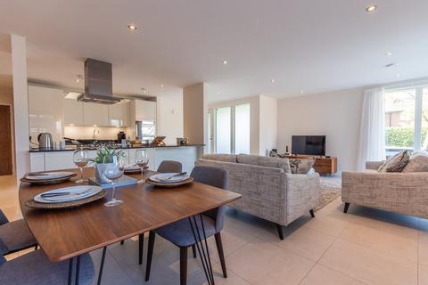 2 bedroom apartment for sale - Queen Ediths Way, Cambridge