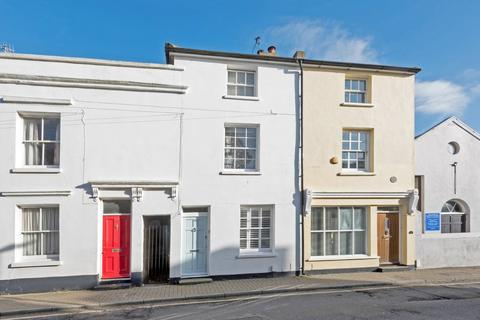3 bedroom townhouse for sale - Shoreham-by-Sea
