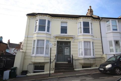 1 bedroom flat to rent - HAMILTON ROAD, BRIGHTON