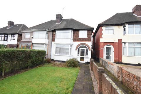 3 bedroom detached house for sale - Stechford Lane, Ward End, Birmingham