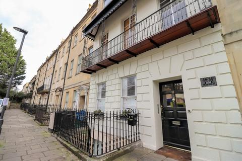 1 bedroom apartment for sale - Kensington Place, Bath