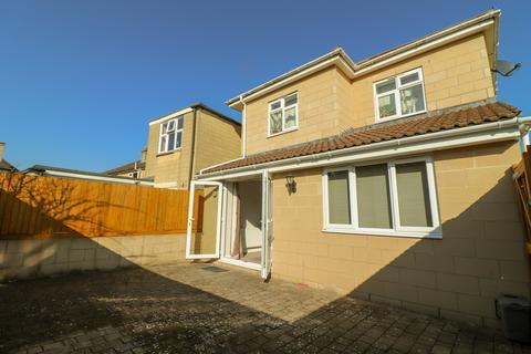 2 bedroom apartment for sale - Englishcombe Lane, Bath