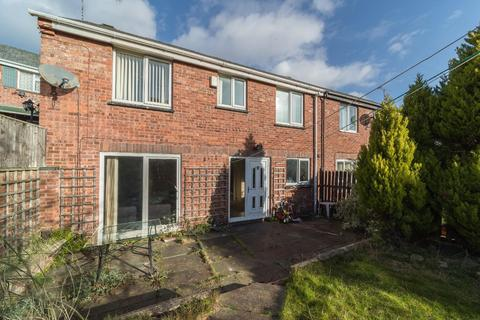 3 bedroom semi-detached house for sale - Broomspring Lane, Sheffield S10
