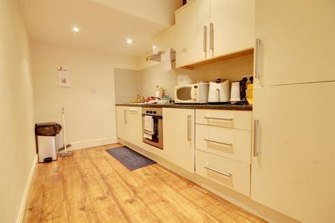 1 bedroom flat to rent - Primrose Court, Waltham Abbey