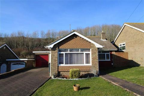 3 bedroom detached bungalow for sale - Hangleton Valley Drive, Hove, East Sussex