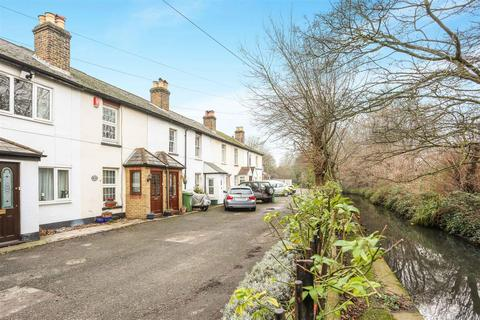 2 bedroom cottage for sale - Willow Cottages, Watermead Lane, CARSHALTON