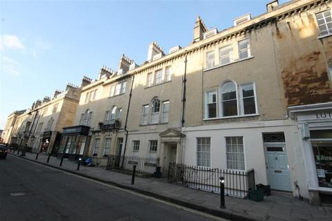 1 bedroom apartment to rent - Brock Street