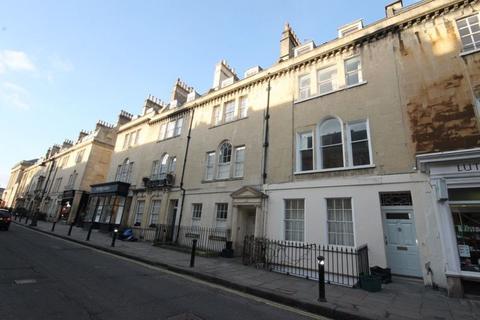 1 bedroom apartment to rent - Brock Street - NO TENANT FEES