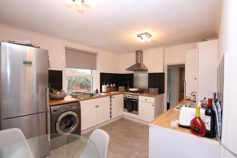 1 bedroom property for sale - Fore Street, Heavitree, Exeter