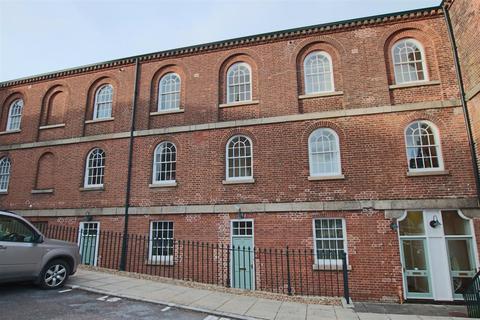 4 bedroom townhouse for sale - Killerton Walk, Exminster, Exeter