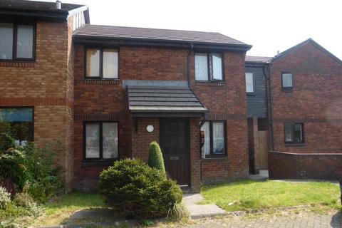 3 bedroom house to rent - Armchair Corner, Bodmin