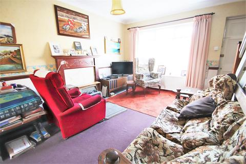 2 bedroom terraced house for sale - Treetops Close, London