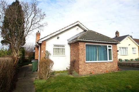 3 bedroom detached bungalow for sale - Templegate View, Leeds