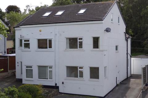 3 bedroom semi-detached house to rent - Hillcrest Rise, Leeds