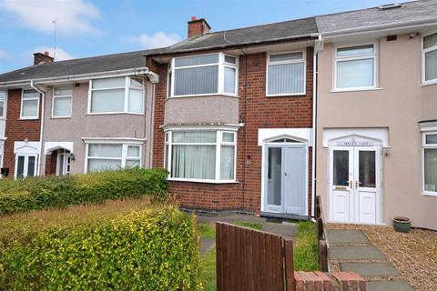 3 bedroom terraced house for sale - Ambler Grove, Coventry