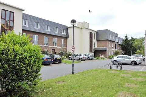 2 bedroom retirement property for sale - Willow Court, Bishopston