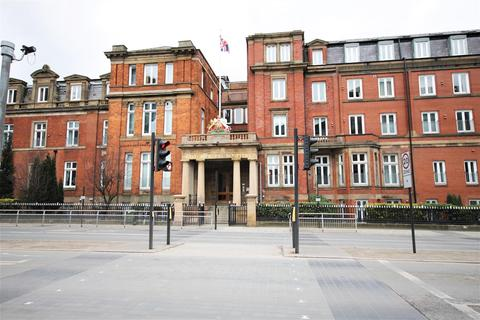 2 bedroom apartment for sale - The Royal, Wilton Place, Salford