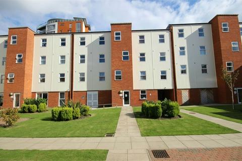 2 bedroom apartment for sale - Reavell Place, Ipswich, IP2