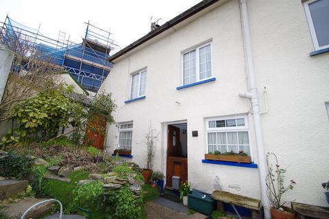 2 bedroom semi-detached house for sale - Church Street, Braunton