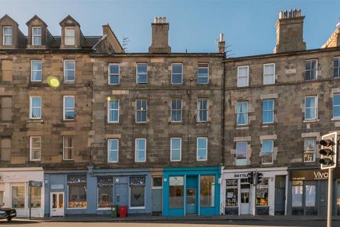 2 bedroom property for sale - 105/4 St. Leonards Street, Edinburgh, EH8 9QY