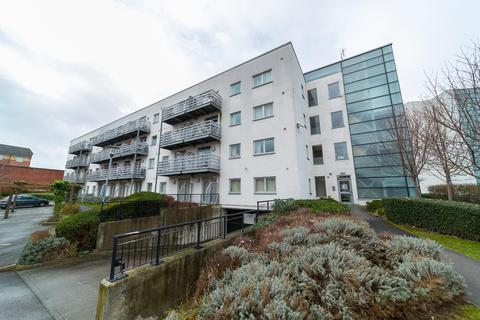 2 bedroom apartment to rent - Anchor Point, Bramall Lane, Sheffield, S2