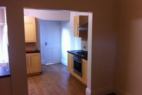 3 bedroom house to rent - Fitzalan Road, Handsworth, Sheffield, S13