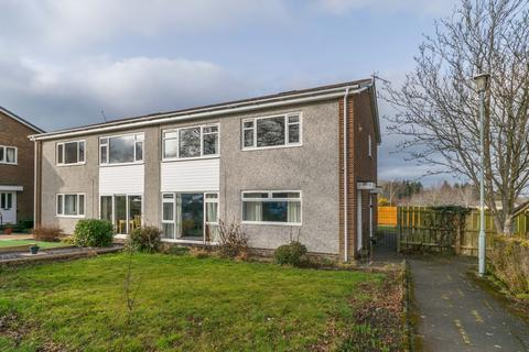 2 bedroom flat for sale - Cairns Drive, Balerno, EH14