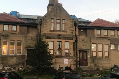 10 bedroom property for sale - Thornton Road, Thornton, Bradford