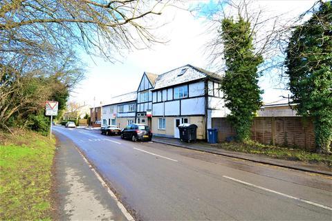 Studio for sale - Tavern Yard, Meldreth, Royston