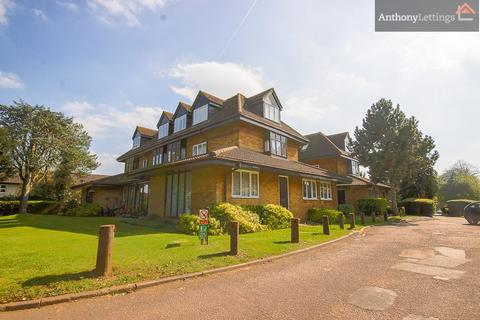 Studio for sale - Beetham Court , Chapmore End, Ware, SG12