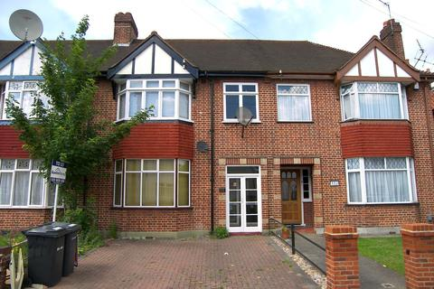 2 bedroom flat to rent - Arngask Road, LONDON, SE6