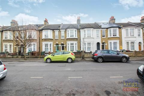 2 bedroom terraced house for sale - Waterloo Road, London