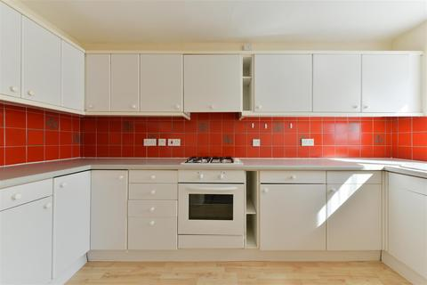 1 bedroom apartment for sale - London Road, Redhill