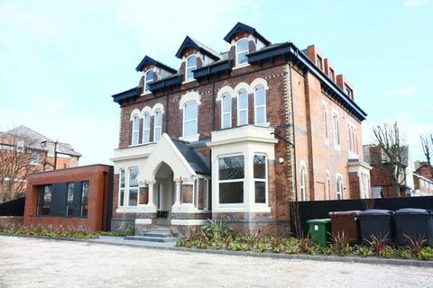2 bedroom apartment to rent - Blundellsands Road East, Crosby, Liverpool